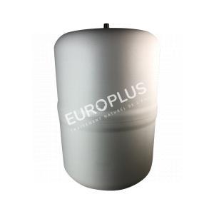Réservoir d'eau potable pour osmoseurs