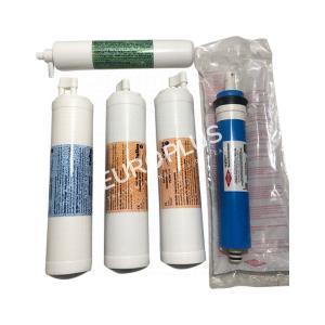 Pack complet pour osmoseur Pallas