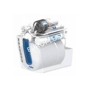 Osmoseur inverse compact, sans électricité
