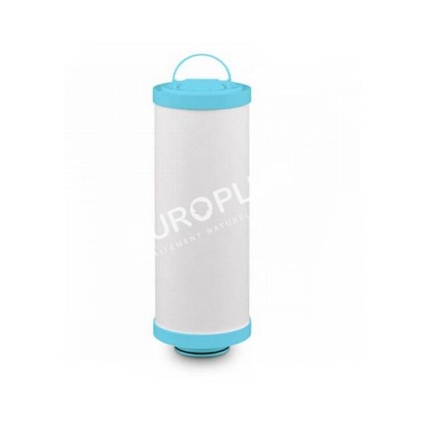 filtres, Cartouche en ligne pour osmoseur en rhône alpes