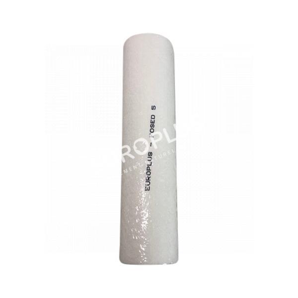 filtre sédiment osmoseur