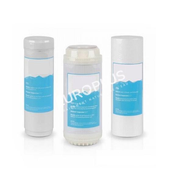 filtre osmoseur