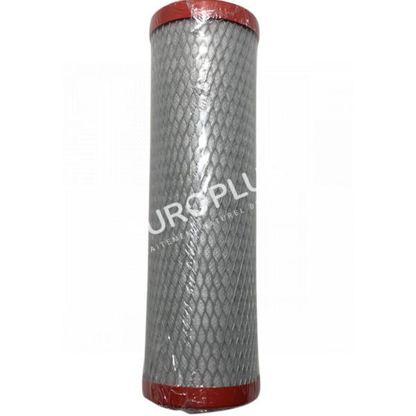 ultra filtration cartouche ultra filtration en rhône alpes