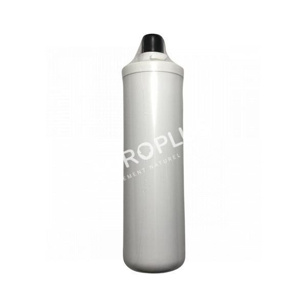 filtre, filtre à charbon pour osmoseur en rhône alpes