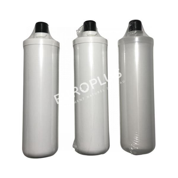pack filtre osmoseur