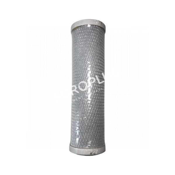 cartouches, filtre à charbon actif bloc pour osmoseur domestique en rhône alpes