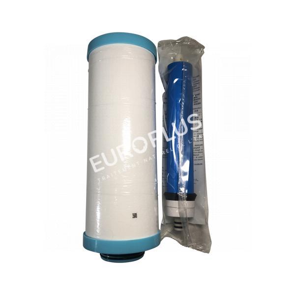 filtre, filtre osmose inverse en rhône alpes