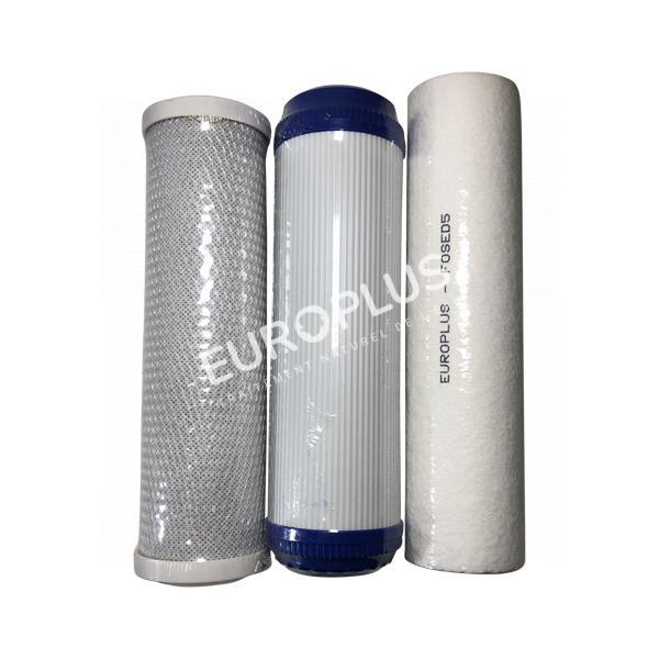 filtre, filtre osmoseurs en région rhône alpes
