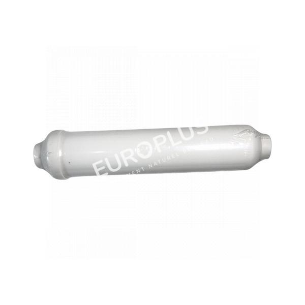 filtres, filtre à sédiment pour osmoseur domestique en rhône alpes