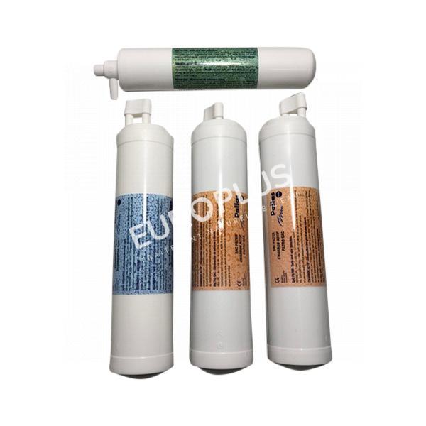 pack de cartouche osmoseur