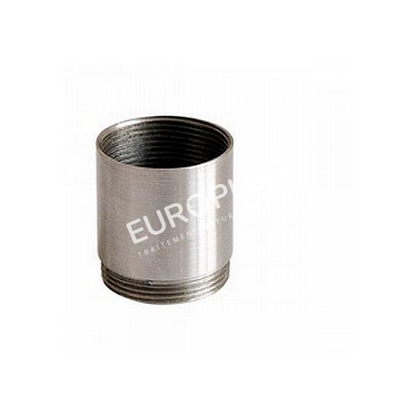 Adaptateur rallonge pour robinet M22
