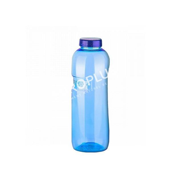 bouteille tritan
