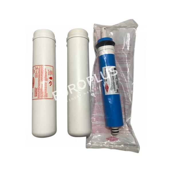 pack de filtre osmoseur