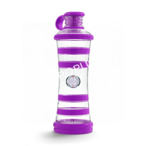 bouteille d'eau, bouteille i9 en rhône alpes