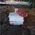 Micro station d'assainissement autonome agrée, enterrer Variocomp