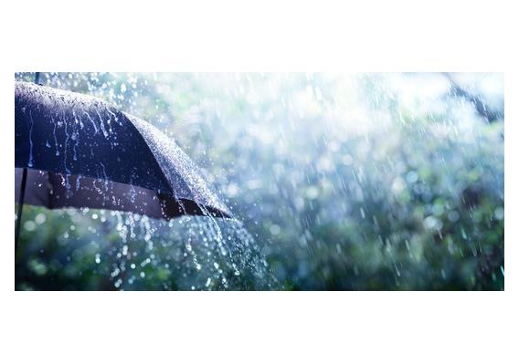 Actualité, eau de pluie, cuve eau de pluie Rhône Alpes