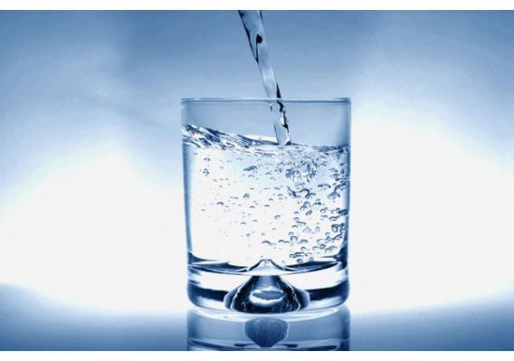 Actualités, boire de l'eau adoucie pour ou contre ?