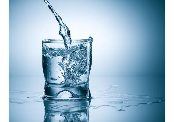 Actualités, la vérité sur l'eau osmosée