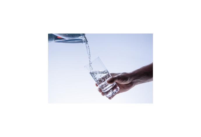 Actualité, filtre à eau sous évier, rhône-alpes